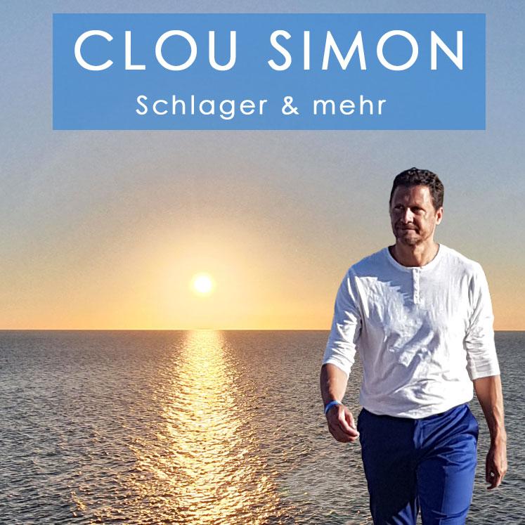 Clou Simon