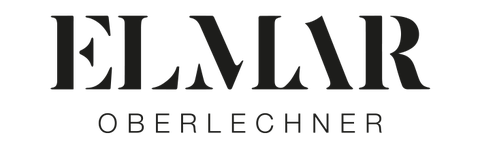 Logo Elmar Oberlechner